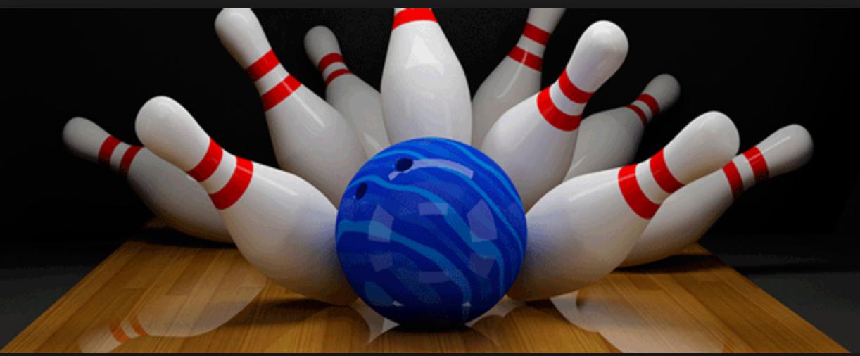 Quality Sport Programs : Bowling